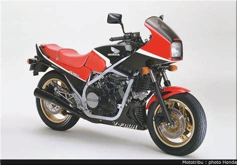 honda vf 1983 honda vf 750 f interceptor for sale on 2040motos