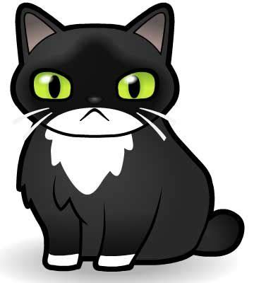 google images cats cat cartoon google search cat character pinterest