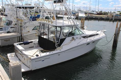 commercial fishing boats for sale in florida - Commercial Fishing Boat For Sale Florida