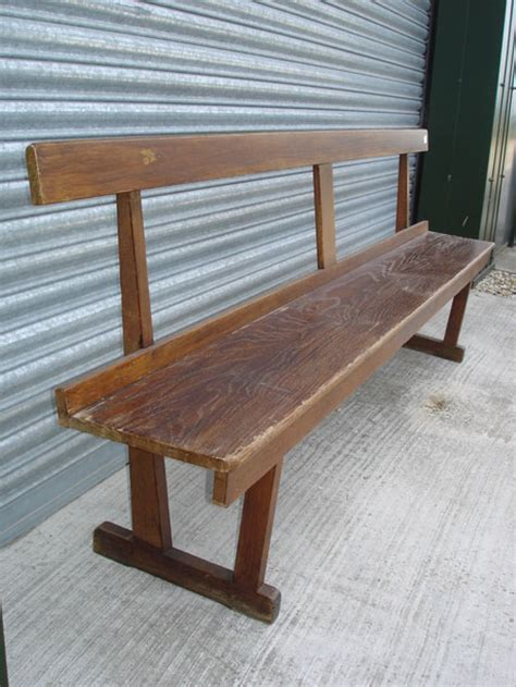 pub bench seating pews pub furniture net