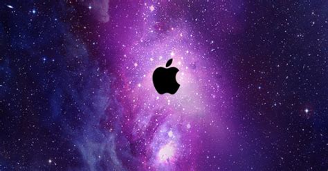 galaxy wallpaper retina apple galaxy iphone retina wallpaper 5740 the wondrous