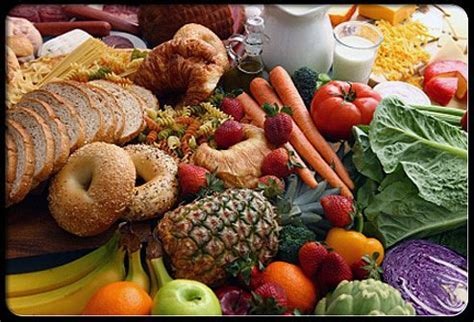 diet with whole grains fruits and vegetables 301 moved permanently