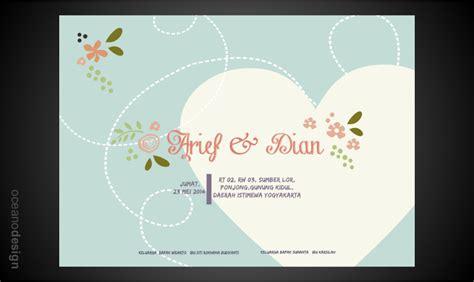 desain grafis ugm cover buku tamu pernikahan jasa desain grafis jogja
