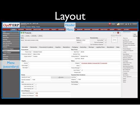 tutorial web framework python pretty json phpsourcecode net