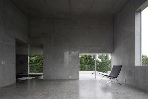 house  akitsu  kazunori fujimoto architect