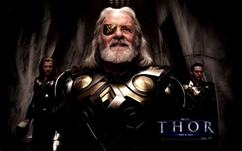 film thor 2 streaming voir le film thor en streaming