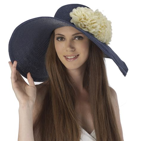 summer hats for women with short hair summer hats for women with short hair hats fashion styles