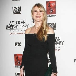 american horror story asylum premiere five minutes on huffpost rabe picture 24 65th annual primetime emmy awards arrivals