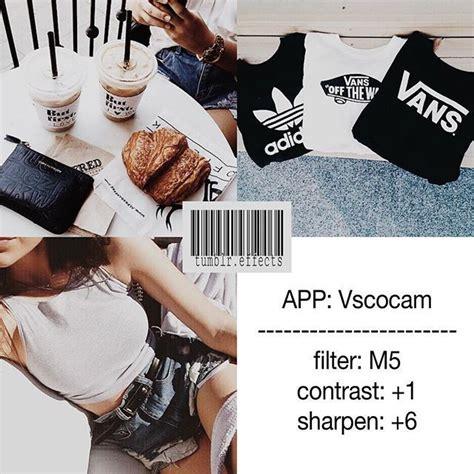 Vscocam Minimalist Tutorial | vsco cam minimalist tan theme instagram themes