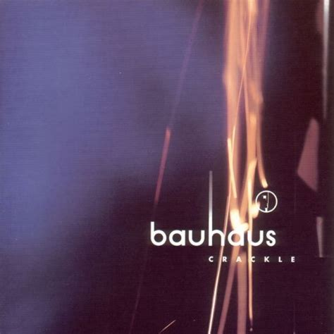 bauhaus swing the heartache bauhaus download albums zortam music