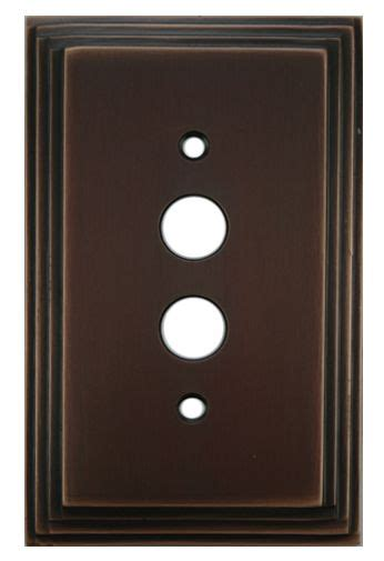 old fashioned light switches deco antique copper forged switch plates for old fashioned