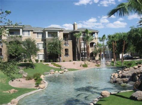 Riverwalk Apartments San Antonio by Riverwalk Apartments Rentals Az Apartments