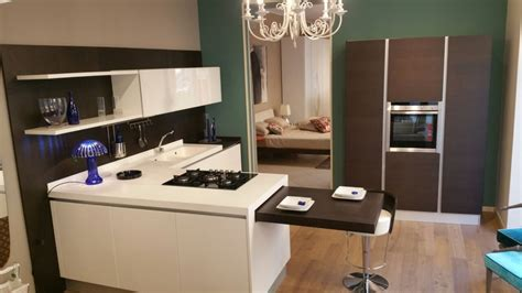 prezzi doimo cucine stunning doimo cucine prezzi gallery home ideas tyger us