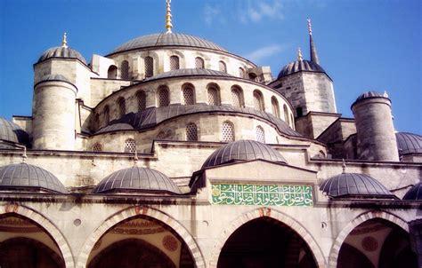 timeline of the ottoman empire teachmideast