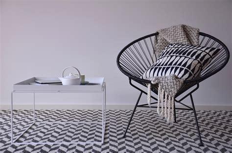 Br 133 Kursi Santai cadeiras acapulco o revival de um objeto design dos anos 50 ideias designer de interior
