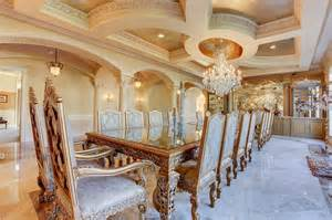 luxury dining room luxury living grand dining rooms sotheby s international realty blog