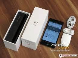Headset Merk Oppo Type P8 rom firmware huawei p8lite ale l23c605b524 official