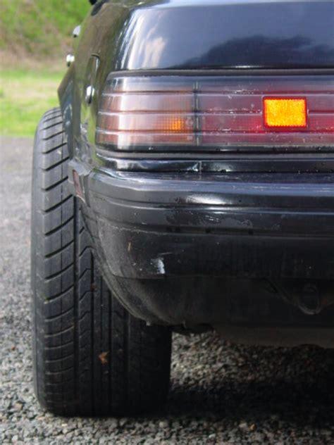 rear offset   rims rxclubcom