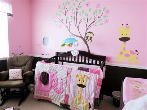 baby girl bedroom paint ideas cute girls bedroom ideas zynya wall mural design in pink
