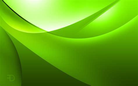 Blouse Hijau Lime green wallpaper 14543