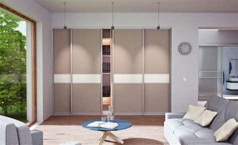 Systemschrank Schlafzimmer by Begehbare Kleiderschrank Systeme