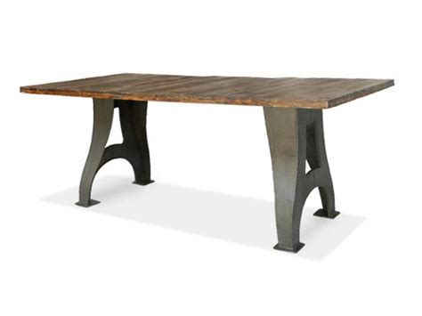 scandinavian designs tables guymer dining table