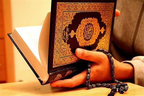 qurnia al qur an mania hukum membaca al quran bagi orang berhadas besar