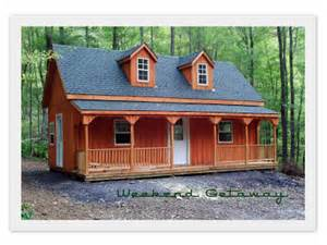 Two Story Barn House by Download 2 Story Shed Home So Replica Houses