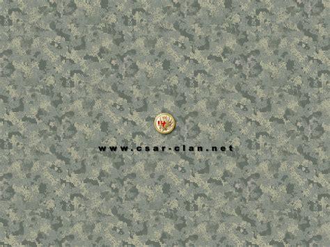 digi camo background not found