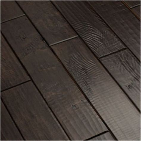 shaw floors sw253 953 lewis and clark 4 quot solid hardwood