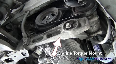 how to change motor mount on a 2010 kia sportage service manual how to change motor mount on a 2010 cadillac escalade esv how to replace
