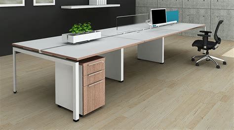 Refurbished Office Desks Verity