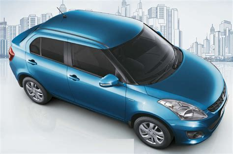 New Model Of Maruti Suzuki New Model Maruti Dzire 2012 Price Pictures