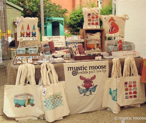Handmade Craft Market - amazing market craft flea market craft creations