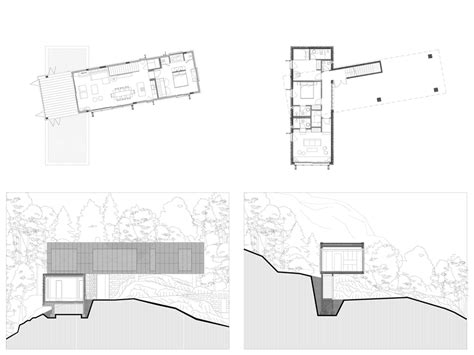 Home Construction Design Krs by Single Family Residence In Jankovica Krs Businessart