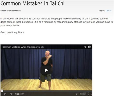 Supercharged Taoist 12 best taichi jian images on swords marshal