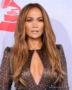 jlo hair color 2015 jennifer lopez hair styles makeup 8 best celebrity style