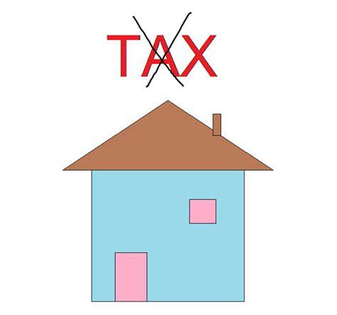 tasse sulla prima casa tasse sulla prima casa l abolizione nella legge di