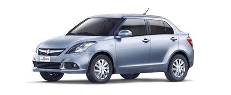 Maruti Suzuki Vdi Features Maruti Suzuki Dzire Vdi Reviews Price