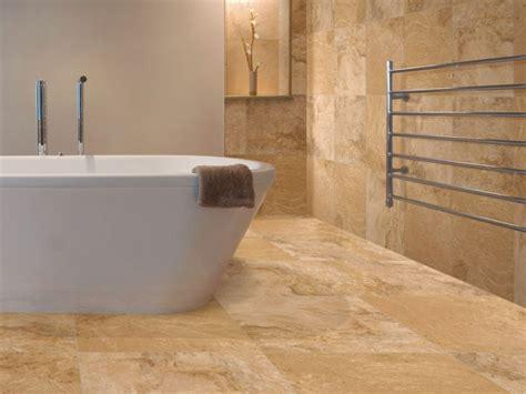 wandtegels badkamer belgie tegels badkamer tegel en natuursteen brabant