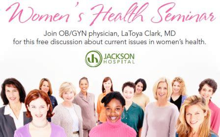 Health Seminar by S Health Seminar 2014