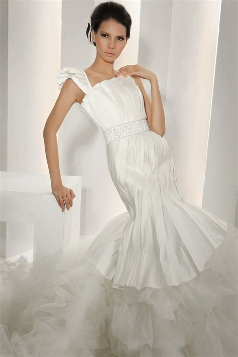 Luxury Wedding Dresses by Luxury Wedding Dresses Junoir Bridesmaid Dresses