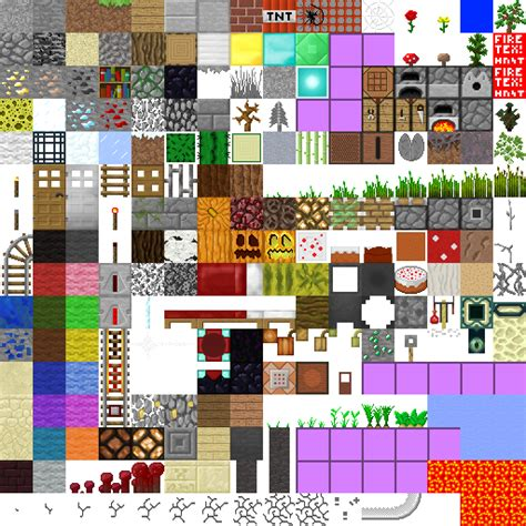 minecraft faithful texture pack 1 7 9 simples minecraft faithful texture pack 1 5 2 1 7