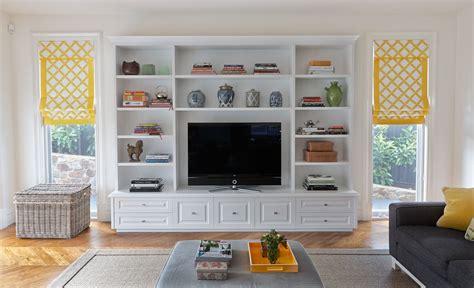 Furniture Livingroom interior design interior design diane bergeron interiors