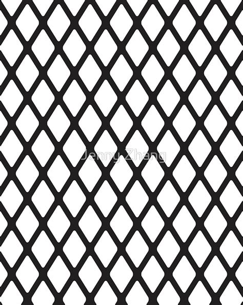 black net pattern quot diamond pattern with fishnet effect for black background