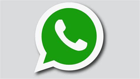 imagenes whatsapp miniatura whatsapp down worldwide for 1 5 hours but back up again