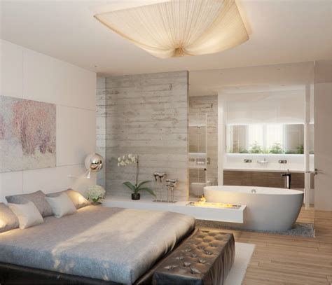 hotel bath ideas   master bedroom