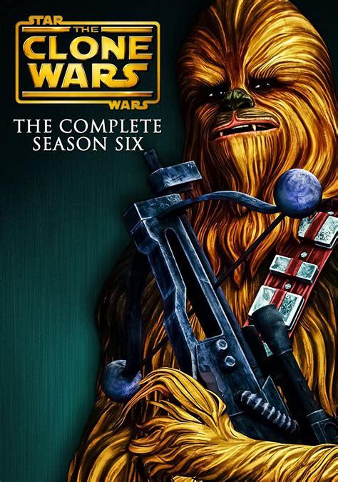 filme stream seiten star wars episode v the empire strikes back serie star wars the clone wars saison 6 streaming