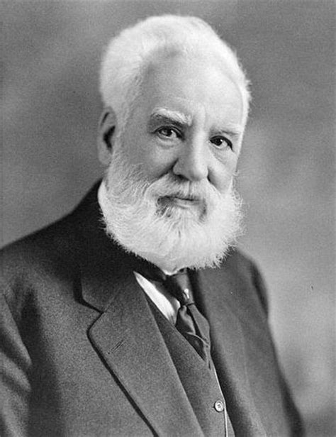 alexander graham bell childhood biography scientists famous scientists great scientists