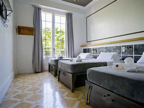 casa gracia barcelona hostel casa gracia barcelona hostel auberge de jeunesse 224 barcelone